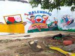 kampung-mural_20180925_171651.jpg