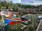 kampung-nelayan_20180120_082401.jpg