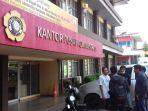 kampus-politeknik-negeri-sriwijaya-polsri_20170519_141729.jpg