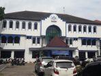 kampus-uin-raden-fatah-palembang_20170819_081739.jpg