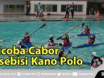 kano-polo-cabor-baru-asian-games-2022-diujicoba-di-palembang-simak-permainannya_20180828_160001.jpg