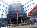 kantor-djp-sumsel-babel-di-jalan-tasik-kambang-iwak-kota-palembang-provinsi-sumatera-selatan.jpg