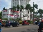 kantor-walikota-palembang12323_20150811_145825.jpg
