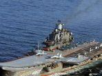 kapal-induk-rusia_20170426_220115.jpg