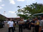 kapolda-sumsel-jadi-pilot-drone_20180815_221345.jpg
