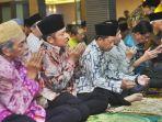 kapolri-tito-karnavian-dan-gubernur-herman-deru-perjuangkan-pembangunan-masjid-nasional-sriwijaya_20181026_093544.jpg