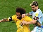kapten-tim-nasional-argentina-lionel-messi-kanan_20161111_102828.jpg