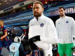 kapten-tim-paris-saint-germain-psg-neymar.jpg