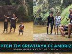 kapten-tim-sfc-ambrizal-mengajak-anak-dan-keponakannya-liburan-adventure-di-sungai-pekanbaru-riau.jpg