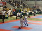 karate_20151227_162151.jpg