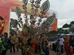 karnaval-road-to-asian-games-2018-di-benteng-kuto-besak-bkb_20151231_165044.jpg