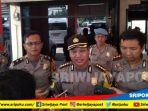 karo-ops-kombes-pol-bambang-s-dempatlawang_20180221_162507.jpg