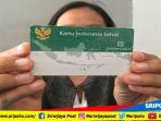 kartu-indonesia-sehat-bpjs-kesehatan_20180927_140326.jpg