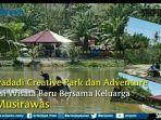 karyadadi-creative-park-dan-adventure1.jpg