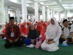 kasi-haji-dan-umrah-kemenag-kota-palembang_20170708_113627.jpg