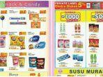katalog-promo-indomaret-2-8-desember-simak-belanja-minyak-goreng-susu-hingga-snack-super-hemat.jpg