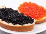 kaviar-telur-kaviar_20180307_094302.jpg