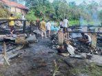 kebakaran-2-unit-rumah-di-kecamatan-bayung-lencir-musi-banyuasin.jpg