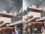 kebakaran-dekat-rumah-tiro-karnavian.jpg