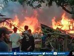 kebakaran-di-desa-sido-mulyo.jpg