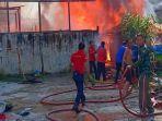 kebakaran-di-lorong-hijriah-1-ulu-kota-palembang.jpg