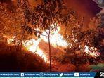 kebakaran-hutan-dan-lahan-di-wilayah-kelurahan-kisau.jpg