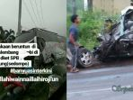 kecelakaan-beruntun_20180703_104407.jpg