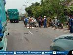 kecelakaan-di-jalan-lintas-timur-desa-buluh-cawang.jpg
