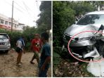 kecelakaan-lalu-lintas-di-kawasan-simpang-blk-kenten-palembang_20180521_124830.jpg