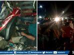 kecelakaan-lalulintas-di-jl-lintas-sumatera-kelurahan-lubuk-aman.jpg