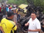 kecelakaan-maut-desa-pundu-kecamatan-cempaga_20180203_132028.jpg