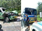 kecelakaan-maut-yang-terjadi-di-daerah-sumbawa-jalan-raya-palembang-betung-km-21.jpg