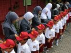 kegiatan-masuk-sekolah-di-hari-pertama_20180623_170018.jpg