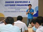 kegiatan-sharing-knowledge-dan-customer-engagement-1.jpg