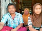 keluarga-ayu-gadis-11-tahun-yang-dinikahi-seorang-pedagang-karet-usia-41-tahun-dari-malaysia_20180705_140257.jpg