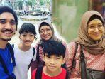 keluarga-duta-sheila-on-7-adelia-lontoh-akhdiyat-duta-modjo_20180816_073617.jpg