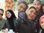 keluarga-faisal-haris-dan-sarita-abdul-mukti_20171124_102659.jpg