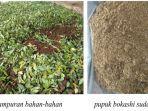 kembalikan-kesuburan-tanah-dengan-pupuk-organik-bokashi.jpg