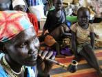 kemiskinan-di-sudan-selatan_20160702_173458.jpg