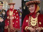 kenakan-baju-adat-musi-banyuasin-penampilan-istri-tito-karnavian-upacara-di-istana-negara-disoroti.jpg