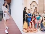 kenakan-baju-ala-bollywood-anissa-aziza-banjir-pujian-netter-beruntung-banget-raditya-dika_20180610_154416.jpg