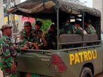 kendaraan-patroli-kodim-0430banyuasin.jpg