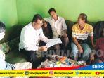 kepala-badan-pusat-statistik-bps-kabupaten-oku-ir-budiriyanto-map_20180222_162359.jpg