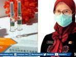 kepala-dinas-kesehatan-banyuasin-dr-dr-rini-pratiwi-mkes.jpg