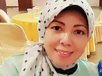 kepala-dinas-kesehatan-kadinkes-palembang-dr-letizia_20171115_135438.jpg