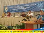 kepala-dinas-kesehatan-kota-palembang-dr-letizia_20180920_132835.jpg