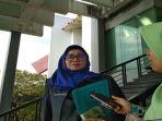 kepala-dinas-perdagangan-kota-palembang-hardayani_20180720_205828.jpg