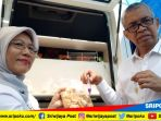 kepala-disdik-sumsel-drs-h-widodo-mpd-dan-pejabat-dari-balai-besar-pom-di-palembang_20180926_123614.jpg