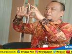 kepala-kantor-regional-kanreg-bkn-vii-palembang-ir-agus-sutiadi-1_20181026_170324.jpg