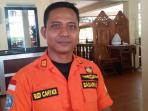 kepala-kantor-sar-palembang-budi-cahyadi_20160512_135518.jpg